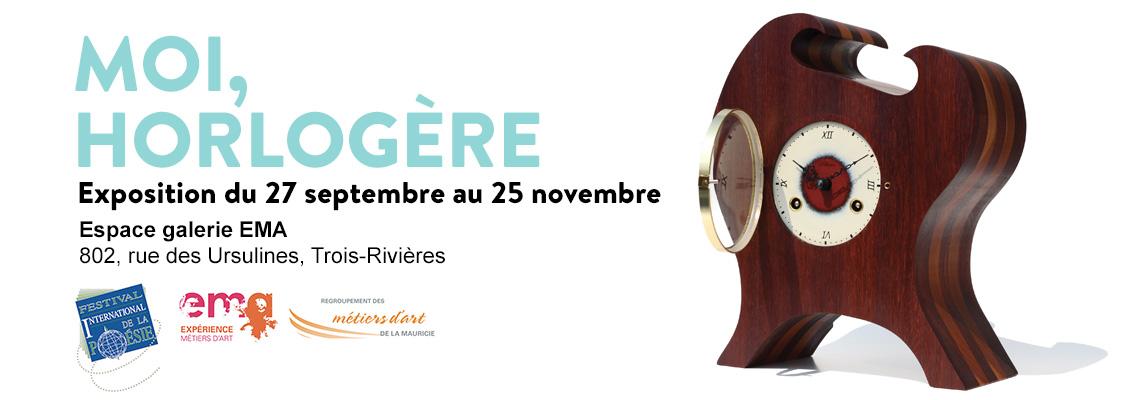 expo_trois_rivieres